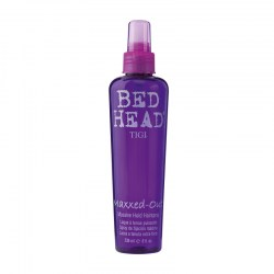 TIGI_Bed_Head_Maxxed_Out_Massive_Hold_Hairspray_236ml_1366626880