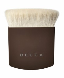 bca035_becca_theoneperfectingbrush_1560x1960-oh6kw