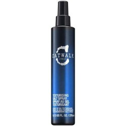 tigi-catwalk-texturising=salt-spray